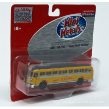 Wholesale Diecast Toy Car for Kids