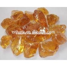Resina 2402-t-butilfenol