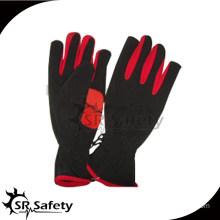 SRSAFETY snowboard gloves