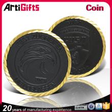 Ручной дешевые оптовая монеты дилеров