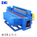 Full Automatic Roll Wire Mesh Machines for Making Chicken Cages Mesh