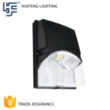 Diseño único Diseño simple Accesorio de iluminación de pared competitivo del precio de fábrica