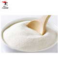 Polydextrose Powder dietary food supplement
