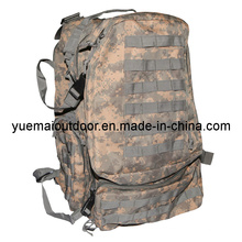Tactical Tobago Large Assault Backpack
