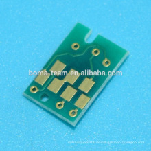 T5852 ARC auto reset chips for Epson PictureMate PM310/PM210/215/235/245/250/270 printers