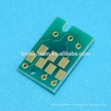 T5852 обломоками дуги автосброс для Epson picturemate к PM310/PM210/215/235/245/250/270 принтеры