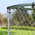 Cheap Decorative Dog Fences