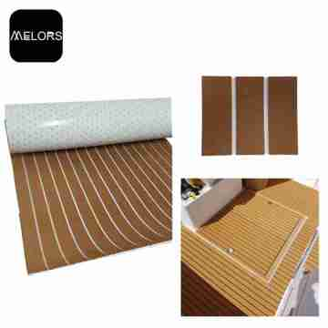 Melors Marine Foam Polsterung Swim Spa Mat