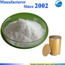 HOT !!! usine fournir de haute qualité Glucosamine HCL avec un prix raisonnable