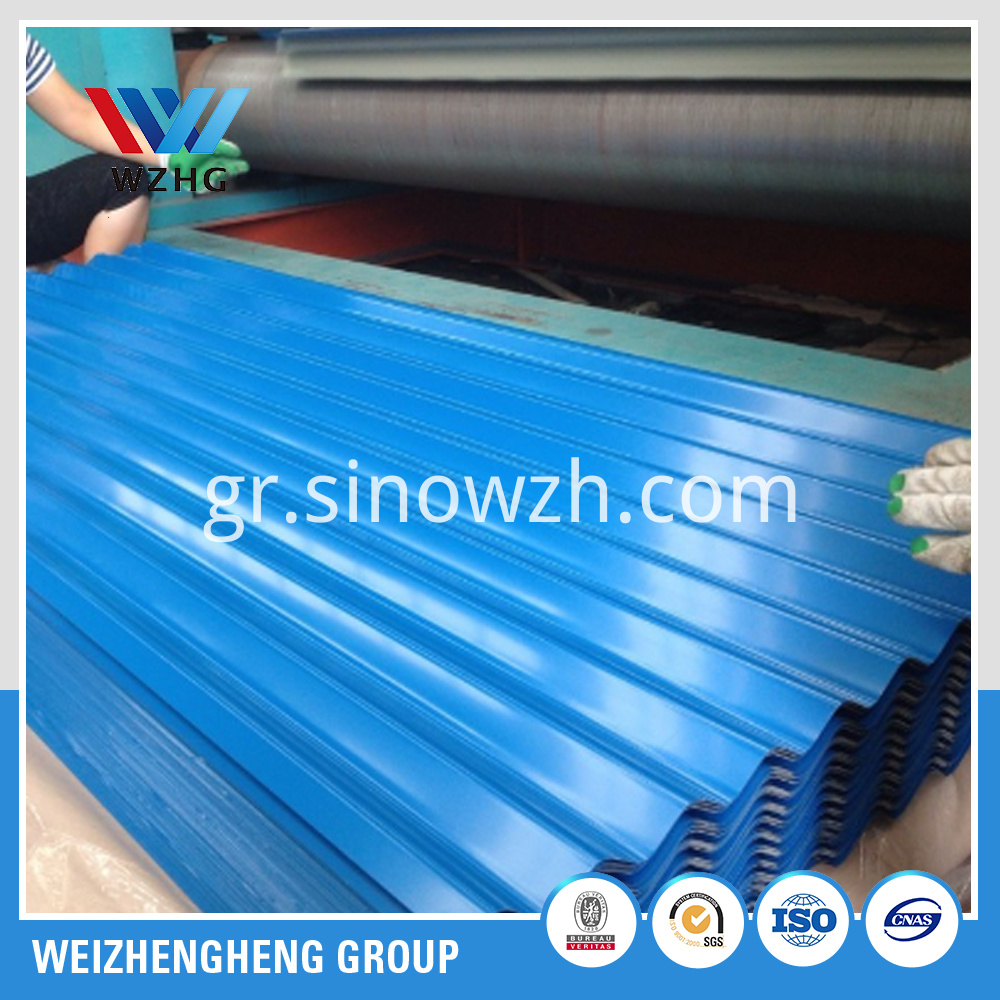 corrugated sheet (5)