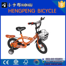 kids boys and girls 2015 bicycles wholesale children pit bikes baratas fat bike