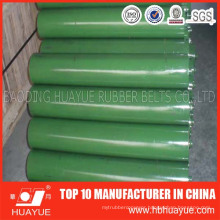 Conveyor Rollers Suppliers, Steel Lawn Roller, Steel Pipe Rollers