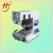 Coffee cup printing machine for sale of hengjin