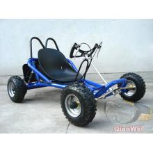 Go Kart, China Manufacturer of Go Kart