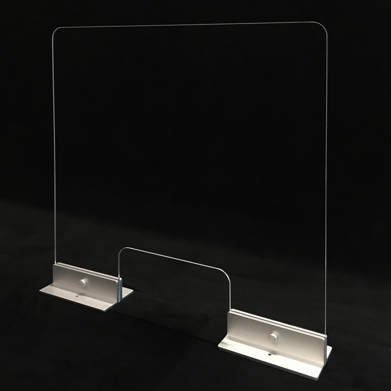 Acrylic Protective Screen