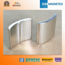 Cheap Permanent Neodymium Magnet Cheap N52 Tile Magnet