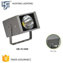 IP65 Spot Light Led 40W Druckguss Aluminiumgehäuse
