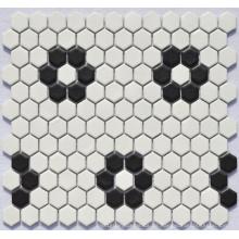 Ikea Keramik Mosaik Chinesisch