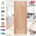 4.2MM  Natural Okoume  Door Skin