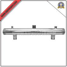 Ss304 Discharge Pump Manifold (YZF-E38)