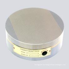 Mandril magnético redondo personalizado de Electro