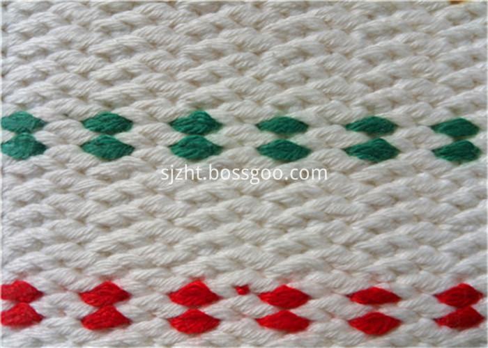 Woven Corrugator Belts