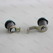 Key Switch Ignition Lock for 150cc 125cc 50cc GY6 Jonway Roketa Moped Scooter Parts