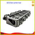 Qd32 Головка блока цилиндров 11039-Vh002 для Nissan Frontier 3153cc 8V