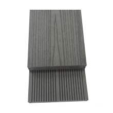 Ocox Wood Plastic Waterproof Composite Deck