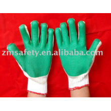 fisher working glove