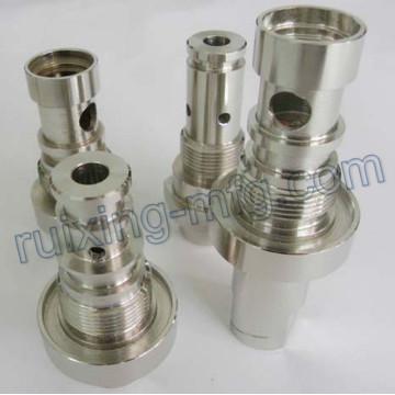 High Quality Machining Equipment Accessory
