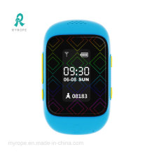 Kids GPS Mobile Tracker R12