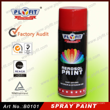 Auto All Purpose Acryl Spray Paint