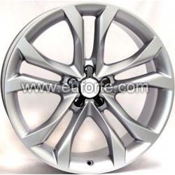 16 Naar 19 Inch Oem Replica Aluminium Velgen Voor Audi S6