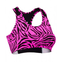 Sports Bra, Running Bra, Gym Yoga Bra
