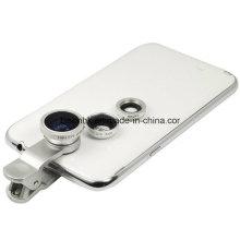 Handy-Kamera-Objektiv für iPhone, Handy-Objektiv