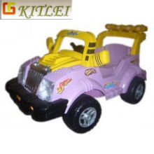 Новый Литой Автомобилей, Такси Игрушка Автомобиля, Масштаб 1: 36 Модель Лондонского Такси Автомобилей