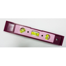 "Torpedo Spirit Level 9 ""von 700102"
