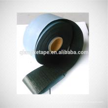 Polyken GTC Antikorrosionsband