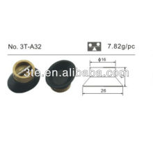 Suction Cups for TAKUBO 3T-A32