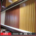 WPC Decorative Planking / Vinyl Wainscoting Planks