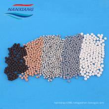 Alkaline Ceramic Ball for drink water treatment