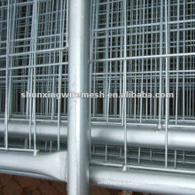 Cheap Temporary Fence Panels (Manufacturer)