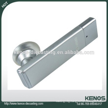 engine components die casting factory