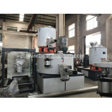 Popular Design for Auxiliary Machine plastic mixer blending machine supply to Georgia Suppliers