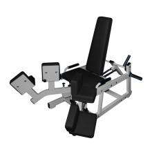 Equipo de la aptitud / equipo de gimnasio para aductor (HS-1038)