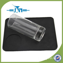 2016 new pvc table mat in Ningbo