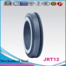 Siège stationnaire en carbure de silicium T12