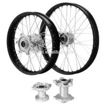 Nouveau design! roue, roue de scooter, jante de roue de moto