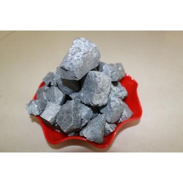 Tierra rara silicio magnesio ca Aleación